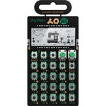 Teenage Engineering PO-12 Rhythm Drum Synthesizer