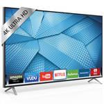 "Vizio M55-C2 55"" Smart LED 4K UHDTV"