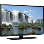 "Samsung UN40J6200 40"" 1080p LED HDTV"