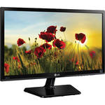 "LG 23"" 1080p IPS LED Monitor"