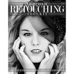 LIGHTROOM RETOUCHING TOOLKIT Lightroom Retouching Toolkit (Download)