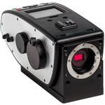 Digital Bolex D16 MFT Mount Cinema Camera with Built-In 512GB SSD