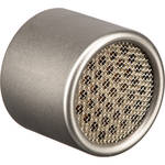 Rode NT45-O Omnidirectional Replacement Capsule for Rode Microphones