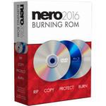 Optical Media Burning & Ripping Software