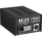 Avalon Design B2-T External AC Power Supply