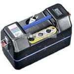Dedolight 14.4V/28.8 NiCd Battery Pack