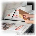 "Savage Nucor Repositionable Pressure Sensitive Foam Mounting Board (4 x 6"", 6 Boards)"