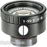 Schneider 40mm f/4 Componon Enlarging Lens - M25 Lens Mount