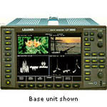 Leader LV5800-OP02 Eye-Pattern Input Module