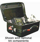 K 5600 Lighting Evolution Lite-Pac Case