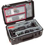 Photo & Video Cases