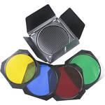 Light Control & Accessory Kits