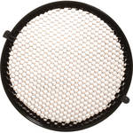 SP Studio Systems Honeycomb Grid for Excalibur
