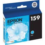 Epson 159 Cyan Ink Cartridge