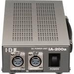 IDX IA-200A Dual Channel Camera Power Supply