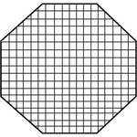 Softbox Grids & Eggcrates