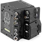 Camera Modules & Upgrades