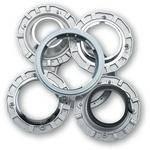 """Chimera Circular Speed Ring (4.25"""")"""