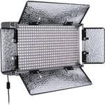 Genaray Spectro LED Studio 500 Daylight LED Light