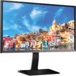 """Samsung S32D850T 32"""" WQHD VA LED Monitor"""