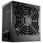 Cooler Master G550M 550W Power Supply