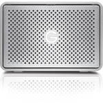 G-Technology G-RAID USB G1 16TB Network Attached Storage
