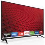 """VIZIO E50-C1 50"""" 1080p LED HDTV"""