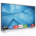 """Vizio M65-C1 65"""" 2160p 4K UHD TV"""
