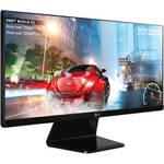 """LG 29UM67-P 29"""" WFHD IPS LED Monitor"""