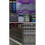 Pro Recording & Mixing Video Series