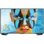 "Sharp LC-50UB30U 50"" 4K Smart LED UHDTV"