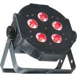 Mega TriPar Profile Plus RGB+UV LED PAR