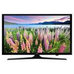 "J5200 Series 43"" Full HD Smart LED TV"