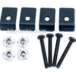 Raxxess CKW Clamp Kit for Speaker Grills