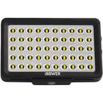 Bower Smartphone LED Video Light