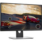 "Dell S2716DG 27"" WQHD LED G-sync Gaming Monitor"