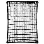 "Photoflex Nylon Fabric Grid for Medium (24 x 32"") Softbox"