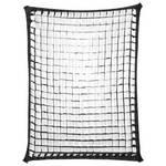"Photoflex Nylon Fabric Grid for Large (36 x 48"") Softbox"