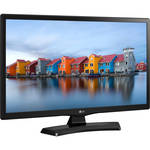 LH4530-Series <br />22&quot; Full HD IPS LED TV