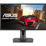 "Refurb Asus MG248Q 24"" FHD TN LED Gaming Monitor"