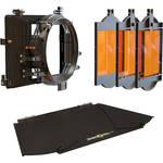 Video Lens Accessories