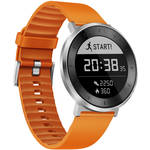 Huawei Fit Orange Small Sport Watch