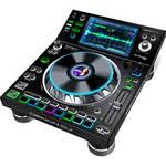 SC5000 Prime DJ Media Player