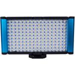 Dracast Camlux Pro Bi Color On Camera Light Kit
