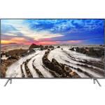 "Samsung MU8000 65"" Class HDR UHD Smart LED TV"