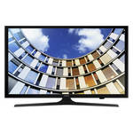 "M5300 Series 49"" Full HD Smart LED TV"