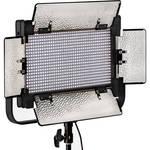 Genaray Spectro LED 800 Bi-Color Studio LED Light
