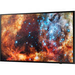 "Samsung DB-J Series 49""-Class Full HD Commercial LED TV"