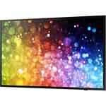 "Samsung DC-J Series 49""-Class Full HD Commercial Smart LED TV"