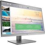 "HP E233 EliteDisplay 23"" 16:9 IPS Monitor"